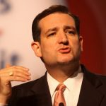 Sen. Ted Cruz' hipocrisy on immigration