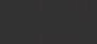 casestudy-logo