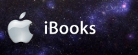 maria e andreu books on apple ibooks