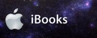 maria e andreu books on apple ibooks