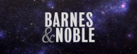 maria e andreu books on barnes and noble