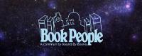 maria e andreu books at book people