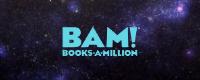 maria e andreu books on books-a-million