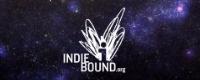 maria e andreu books on indiebound