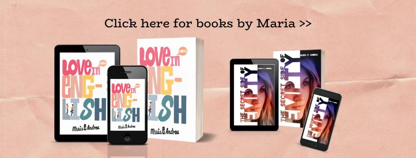 books by maria e andreu