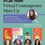epic reads contemporary meetup