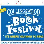 collingswood book festival 2021